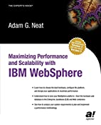 Maximizing Performance and Scalability with…