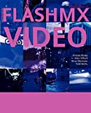 Besley, Kristian: Macromedia Flash MX Video