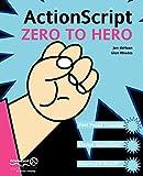 Jen deHaan: ActionScript Zero to Hero