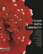 Flash Math Creativity by Glen Rhodes