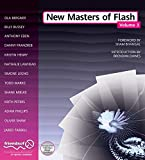 Phillips, Adam: New Masters of Flash