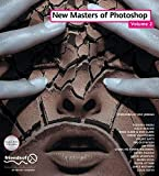 Dorren, Corne van: New Masters of Photoshop