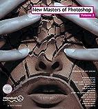 New Masters of Photoshop: Volume 2 (New…