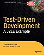 Test-Driven Development: A J2EE Example by…
