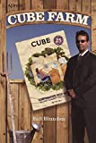 Blunden, Bill: Cube Farm