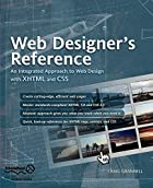 Web Designer's Reference by Craig Grannell