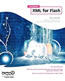 Jacobs, Sas: Foundation Xml for Flash
