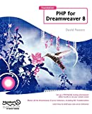 Powers, David: Foundation PHP for Dreamweaver 8