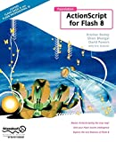 Powers, David: Foundation Actionscript for Flash 8
