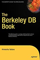 The Berkeley DB Book (Books for…