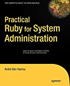 Practical Ruby for System Administration by…