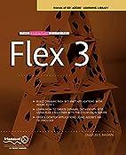 The Essential Guide to Flex 3 (Essentials)…
