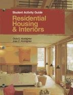 residential-housing-interiors-student-activity-guide