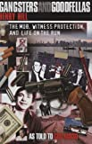 Russo, Gus: Gangsters and Goodfellas: The Mob, Witness Protection, and Life on the Run