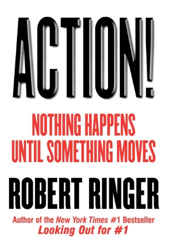 action-nothing-happens-until-something-moves