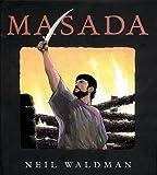 Waldman, Neil: Masada