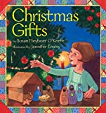 Susan O'Keefe: Christmas Gifts