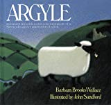 Barbara Wallace: Argyle