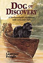 Dog of Discovery: A Newfoundland's&hellip;
