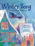 Shakespeare, William: Winter Song
