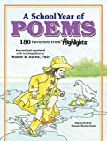 School Year of Poems