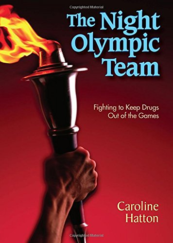 the-night-olympic-team-fighting-to-keep-drugs-out-of-the-games