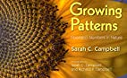 Growing Patterns by Sarah Campbell