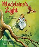 Madeleine's Light: A Story of Camille…