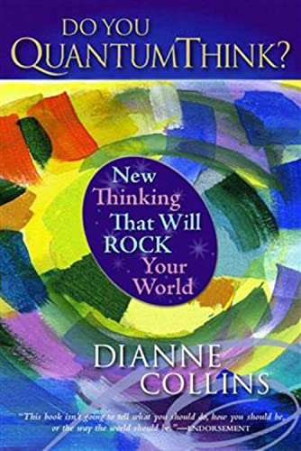 do-you-quantumthink-new-thinking-that-will-rock-your-world