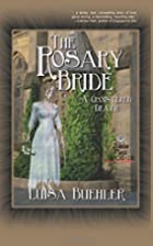 The Rosary Bride: A Cloistered Death by…