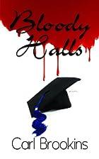 Bloody Halls (Jack Marston Mystery Book One)…