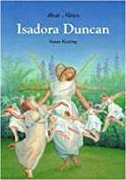 Isadora Duncan (Great Names) by Susan…