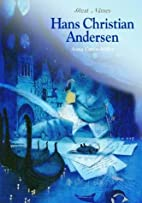 Hans Christian Andersen (Great Names) by…