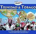 Trinidad and Tobago (Discovering) by Romel…