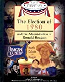 Schlesinger, Arthur M Jr: Election of 1980