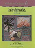 Latino Economics in the United States: Job…