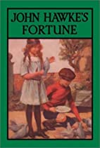 John Hawke's Fortune by G. A. Henty