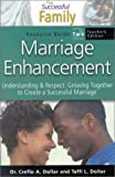 Dollar, Creflo: Marriage Enhancement-teachers (The Successful Family)