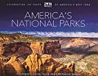 America's National Parks - A Photographic…