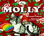 Molly (Molly Book) by Joseph S. Bonsall