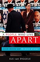 A People Who Live Apart: Jewish Identity and…