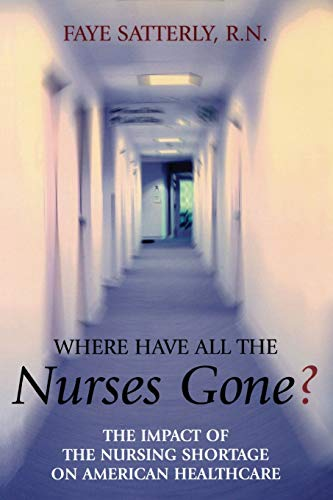where-have-all-the-nurses-gone-the-impact-of-the-nursing-shortage-on-american-healthcare