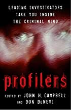 Profilers: Leading Investigators Take You…