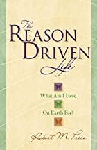 The reason-driven life : what am I here on…