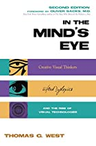 In the Mind's Eye: Creative Visual…