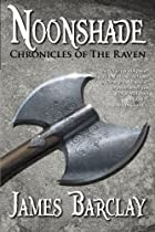 Noonshade (Chronicles of the Raven 2) by…