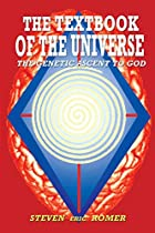 The Textbook of the Universe: The Genetic…