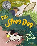 Simont, Marc: The Stray Dog book included