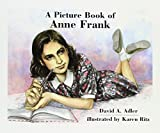 Adler, David: Picture Book of Anne Frank