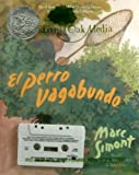 Simont, Marc: Perro Vagabundo PB/Cass (Spanish Edition)